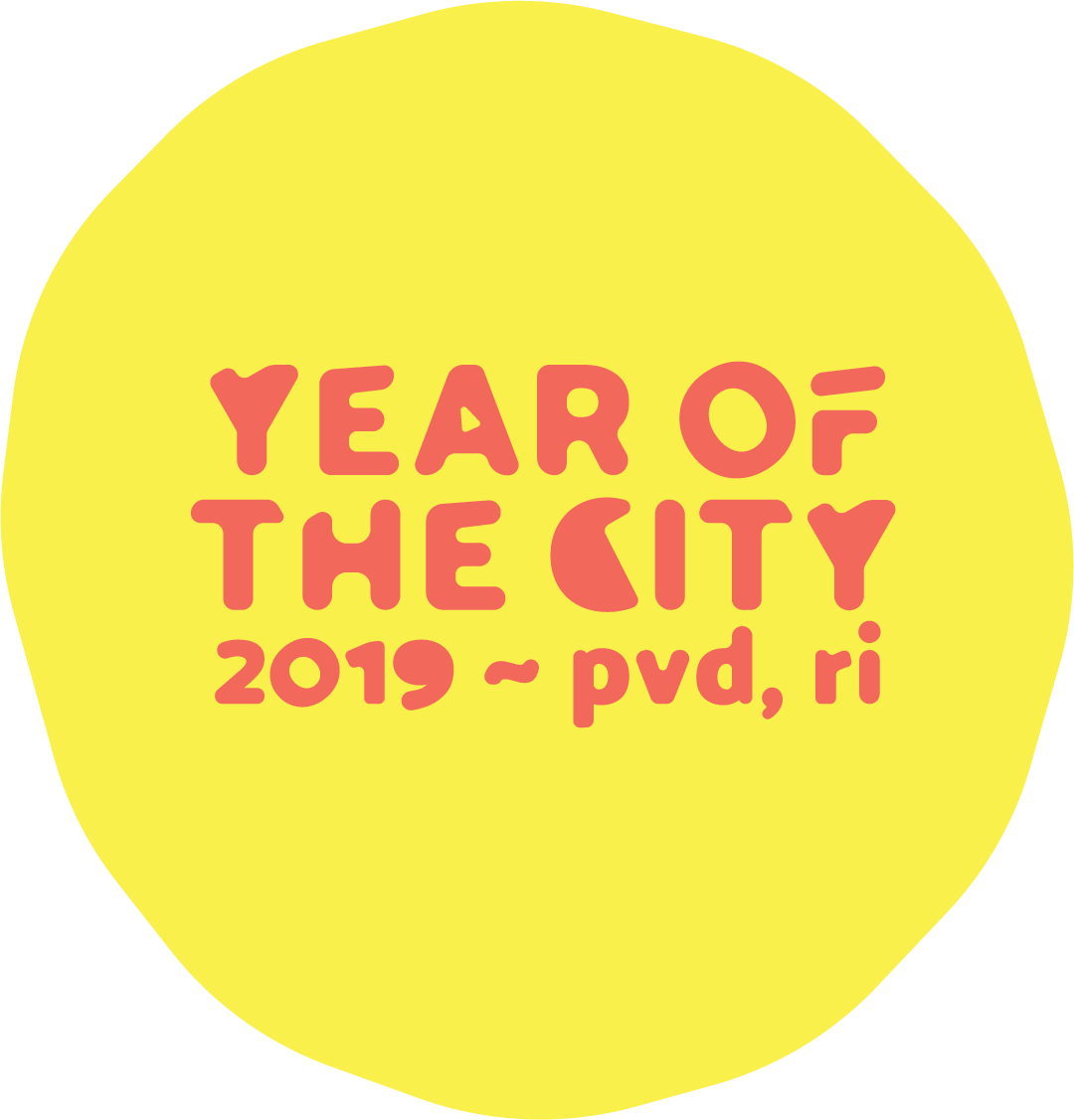 Year of the City