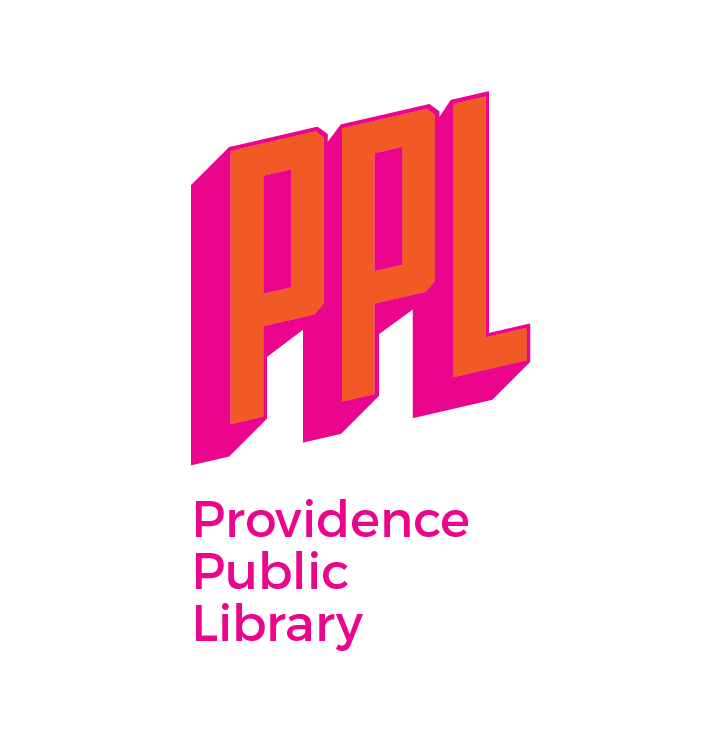 Providence Public Library