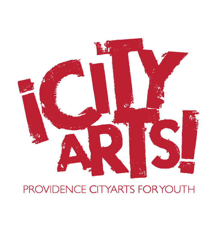 Providence CityArts for Youth