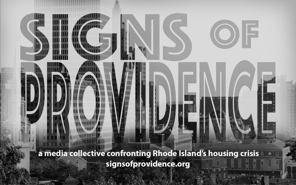 Signs of Providence