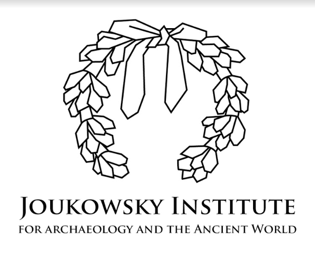 Joukowsky Institute for Archaeology & the Ancient World