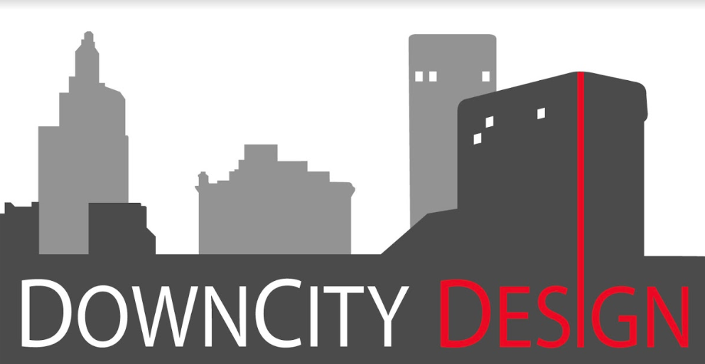 Down City Design