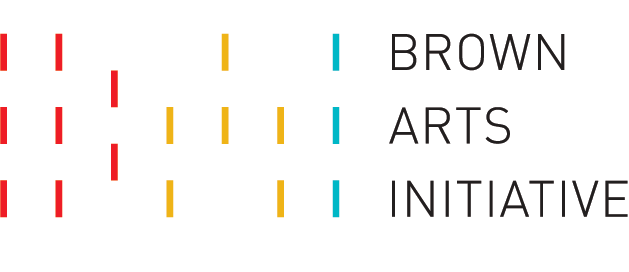 Brown Arts Initiative