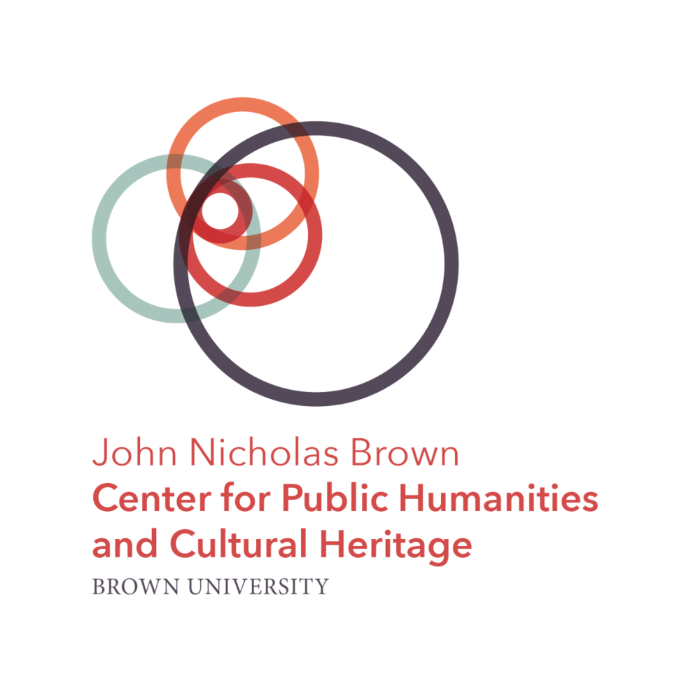 John Nicholas Brown Center for Public Humanities