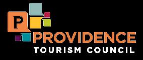 Providence Tourism Council