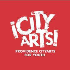 Providence ¡CityArts! for Youth