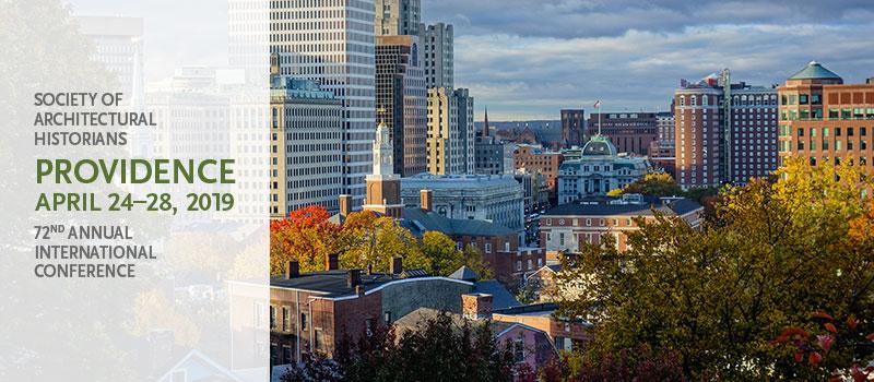 Providence-fall-skyline.jpg