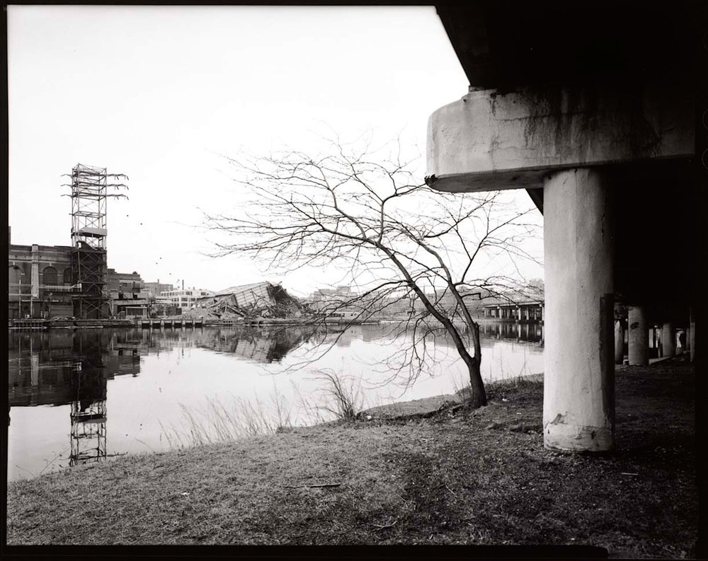 004_riphoto23.jpg