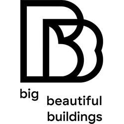 Big Beautiful Buildings.jpg