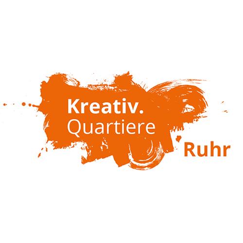 Kreativ.Quartiere Ruhr.png