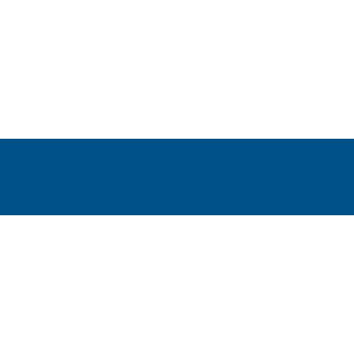 TechnologieAllianz.png