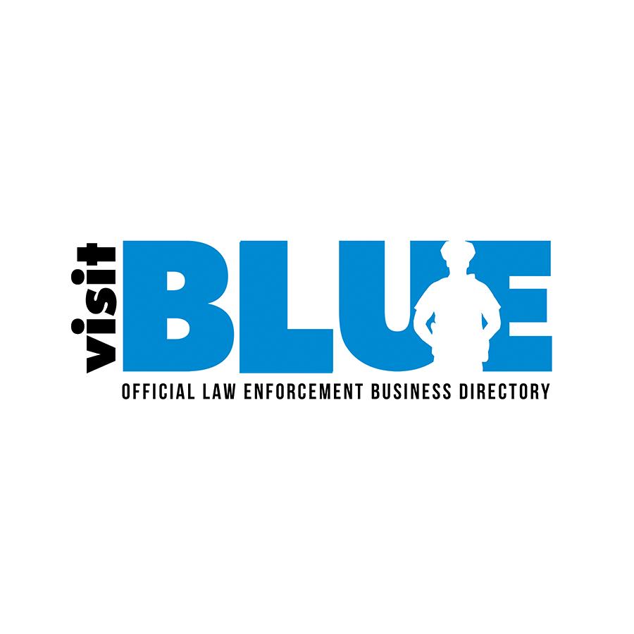 Blue Mag Sponsor Site_Visit Blue.png