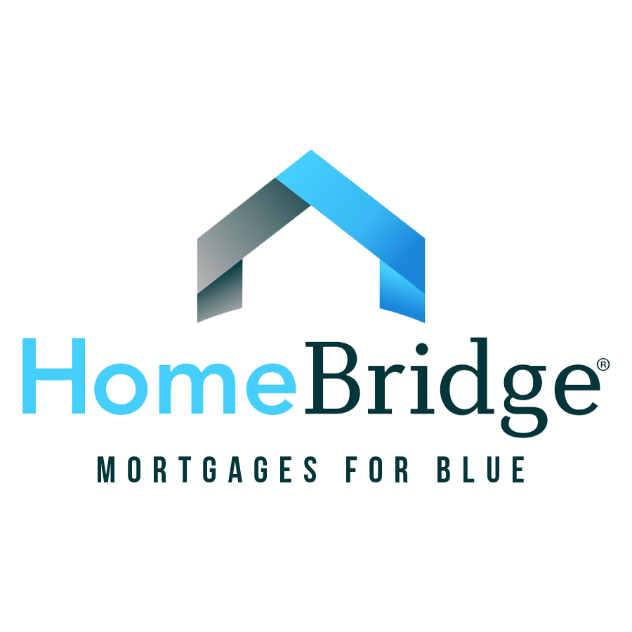 Blue Mag Sponsor Site_Homebridge.png
