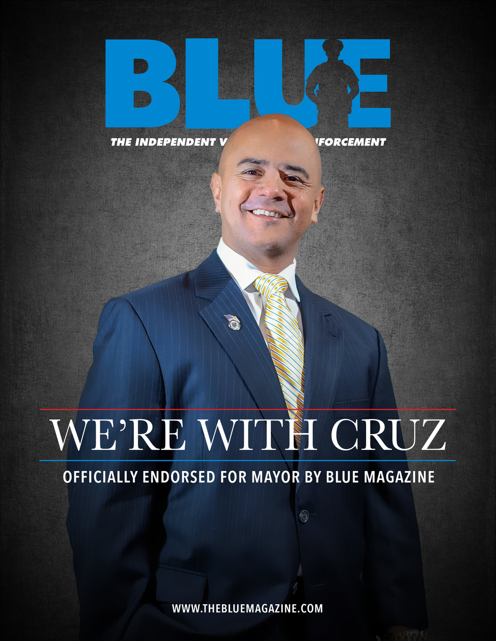 Blue Mag April Cover 2018_4.jpg