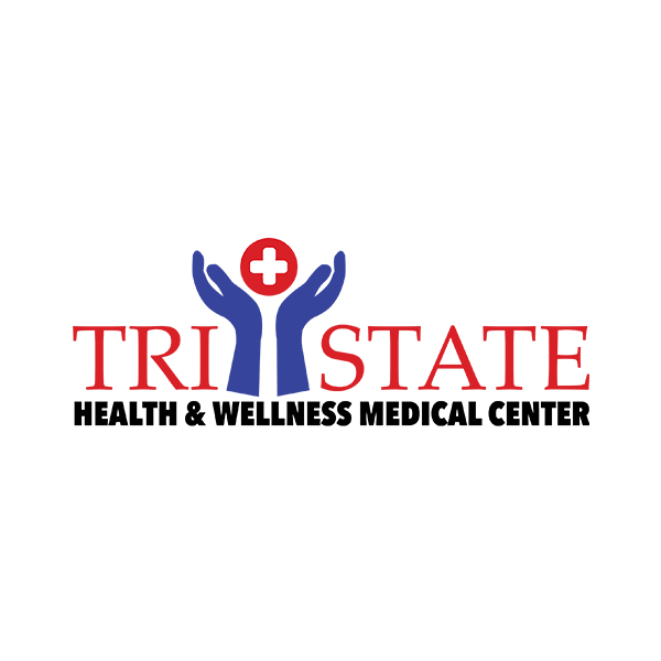 Tri State Profile.jpg