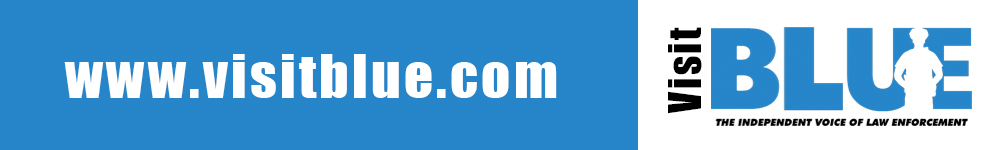 Visit_Blue Small Banner.jpg
