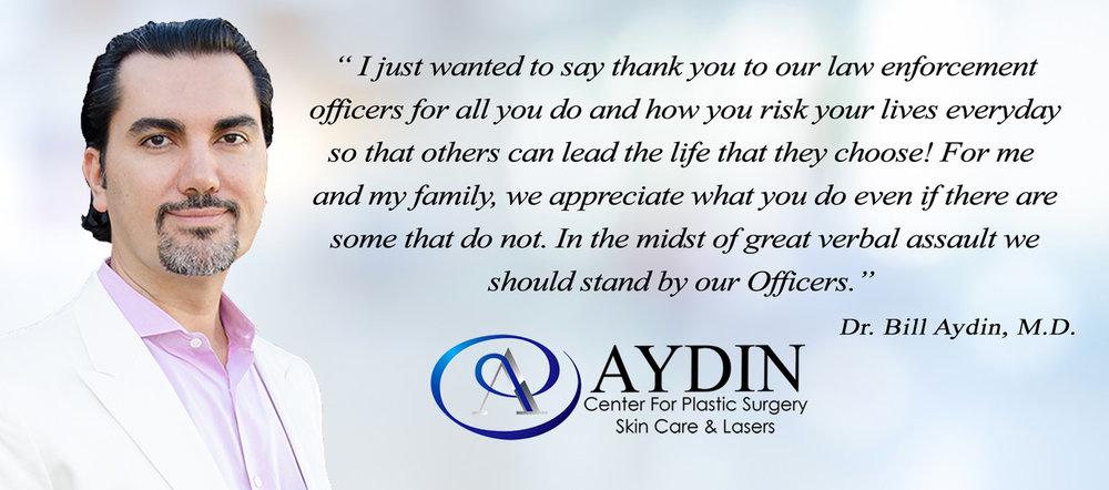 Aydin Full Banner Ad.jpeg