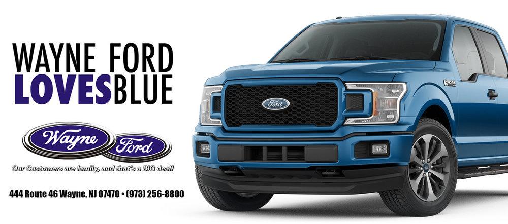 Wayne Ford Full Banner Ad.jpeg