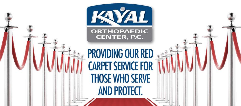 Kayal Full Banner Ad.jpg