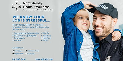 NJ Healt & Wellness Half.png
