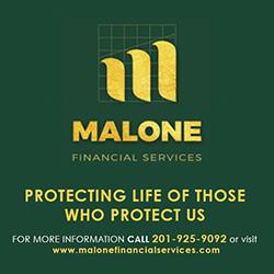 Malone Financial Quarter.png