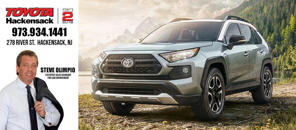 Toyota Full Banner Ad.jpeg
