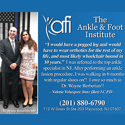Ankle Foot Institute Quarter.png