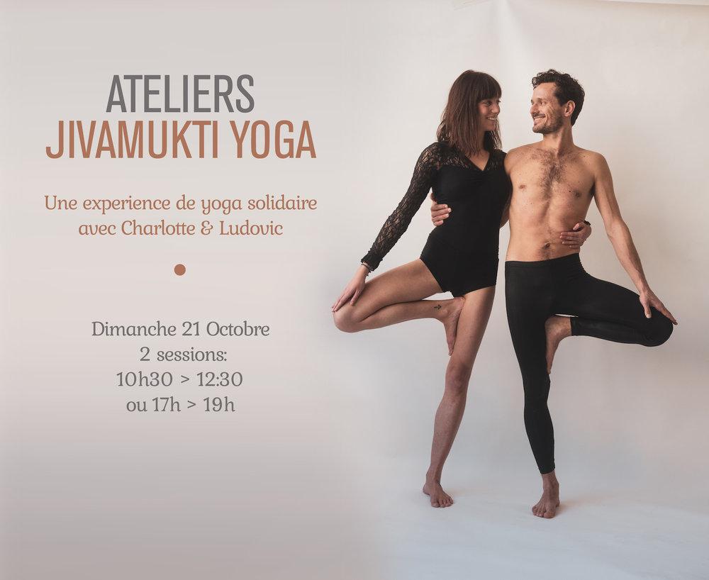 io - Ateliers de Jivamukti Yoga - Visuel.jpg