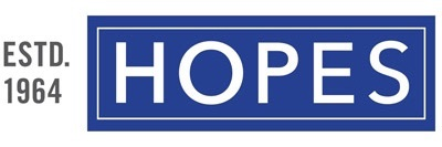 hopes.org -