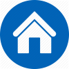 address-building-company-home-house-office-real-estate-icon--10.png