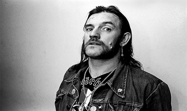 R I P  Lemmy — K&L Spirits Journal