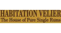 logo_habitation_velier_cropped.png