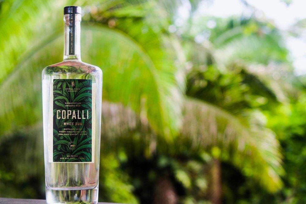 Copalli bottle.jpg