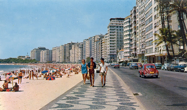 1960's_AveAtlantica.jpeg