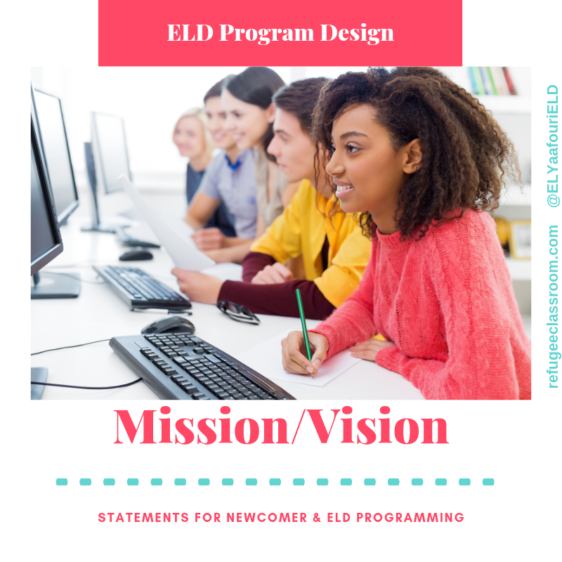 Mission_Vision (1).png