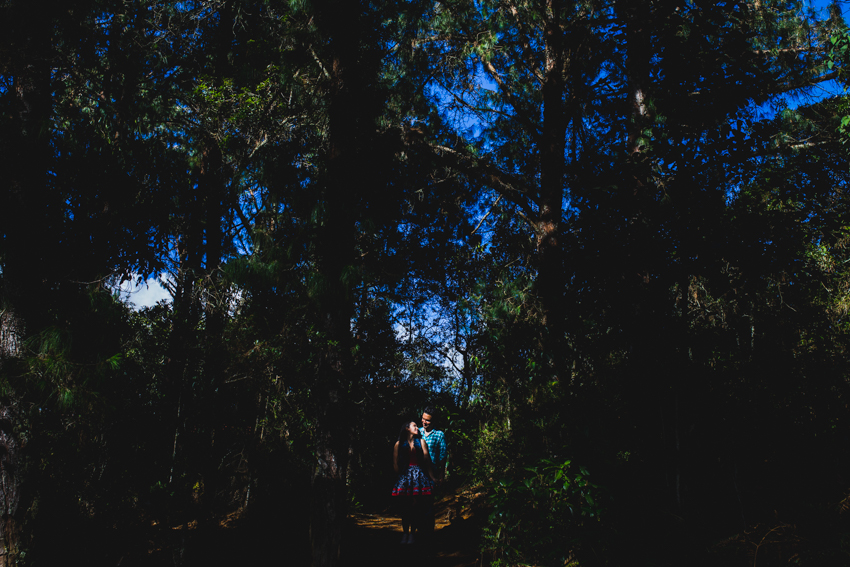 fotografia-boda-matrimonio-preboda-esession-sesion-de-novios-sesion-de-compromiso-wedding-photography-colombia-medellin-antioquia-marriage-photographer-fotografo-28.jpg