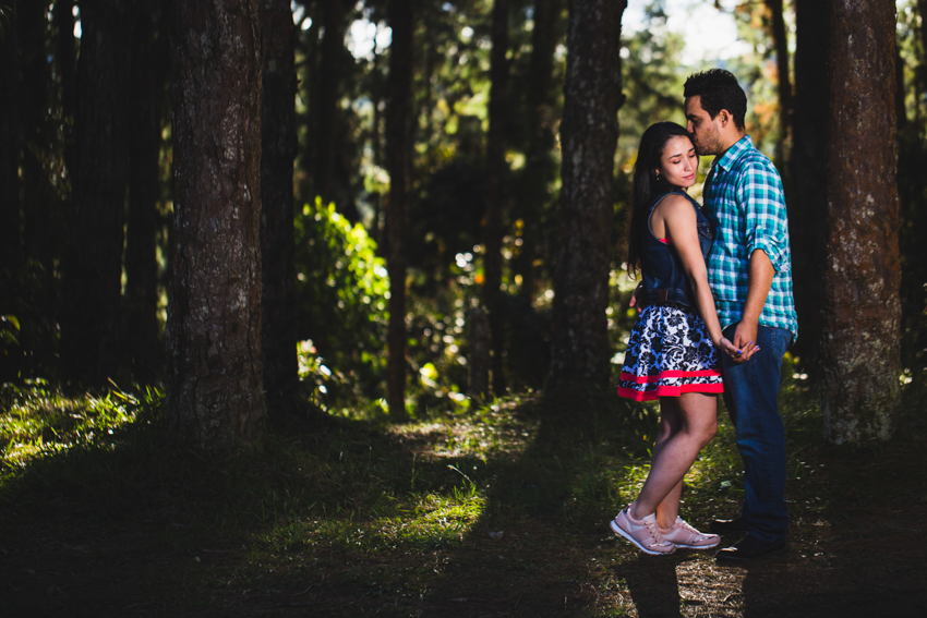 fotografia-boda-matrimonio-preboda-esession-sesion-de-novios-sesion-de-compromiso-wedding-photography-colombia-medellin-antioquia-marriage-photographer-fotografo-124.jpg
