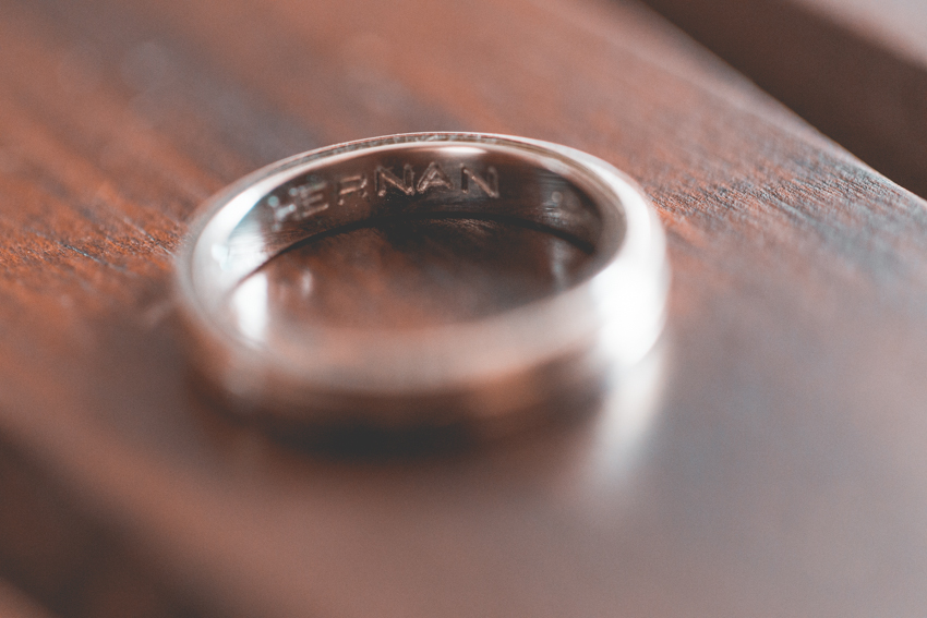 Boda-Matrimonio-Medellin-BodasMedellin-MatrimoniosMedellin-MatrimoniosColombia-WeddingMedellin-WeddingColombia-Fotografo-FotografoDeBoda-22.jpg