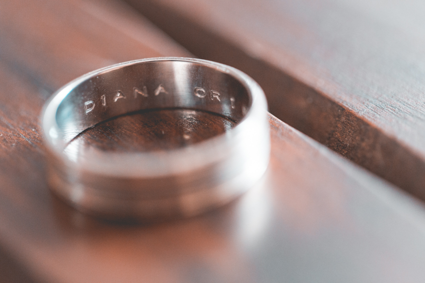 Boda-Matrimonio-Medellin-BodasMedellin-MatrimoniosMedellin-MatrimoniosColombia-WeddingMedellin-WeddingColombia-Fotografo-FotografoDeBoda-23.jpg