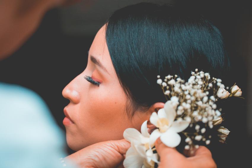 Boda-Matrimonio-Medellin-BodasMedellin-MatrimoniosMedellin-MatrimoniosColombia-WeddingMedellin-WeddingColombia-Fotografo-FotografoDeBoda-80.jpg
