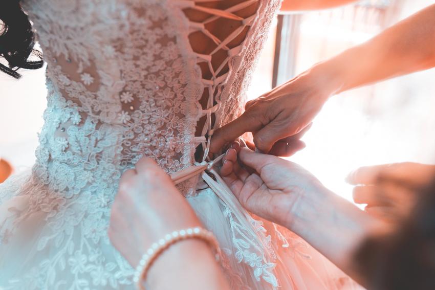 Boda-Matrimonio-Medellin-BodasMedellin-MatrimoniosMedellin-MatrimoniosColombia-WeddingMedellin-WeddingColombia-Fotografo-FotografoDeBoda-87.jpg