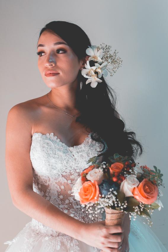 Boda-Matrimonio-Medellin-BodasMedellin-MatrimoniosMedellin-MatrimoniosColombia-WeddingMedellin-WeddingColombia-Fotografo-FotografoDeBoda-92.jpg