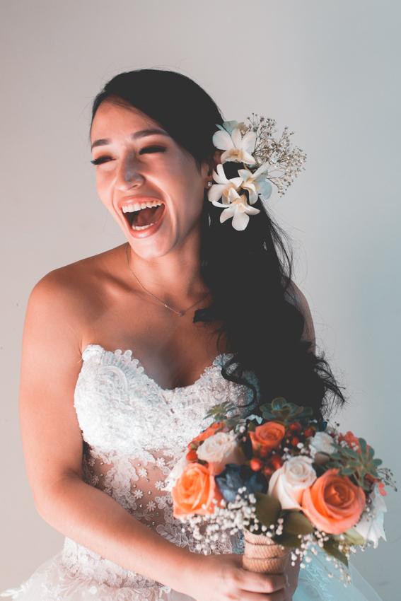 Boda-Matrimonio-Medellin-BodasMedellin-MatrimoniosMedellin-MatrimoniosColombia-WeddingMedellin-WeddingColombia-Fotografo-FotografoDeBoda-93.jpg