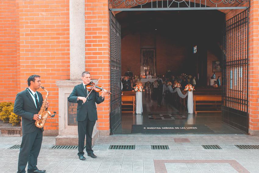 Boda-Matrimonio-Medellin-BodasMedellin-MatrimoniosMedellin-MatrimoniosColombia-WeddingMedellin-WeddingColombia-Fotografo-FotografoDeBoda-94.jpg