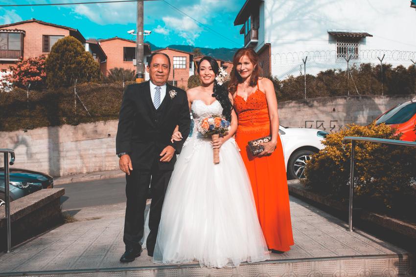 Boda-Matrimonio-Medellin-BodasMedellin-MatrimoniosMedellin-MatrimoniosColombia-WeddingMedellin-WeddingColombia-Fotografo-FotografoDeBoda-96.jpg