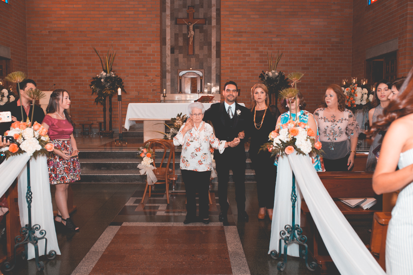 Boda-Matrimonio-Medellin-BodasMedellin-MatrimoniosMedellin-MatrimoniosColombia-WeddingMedellin-WeddingColombia-Fotografo-FotografoDeBoda-98.jpg