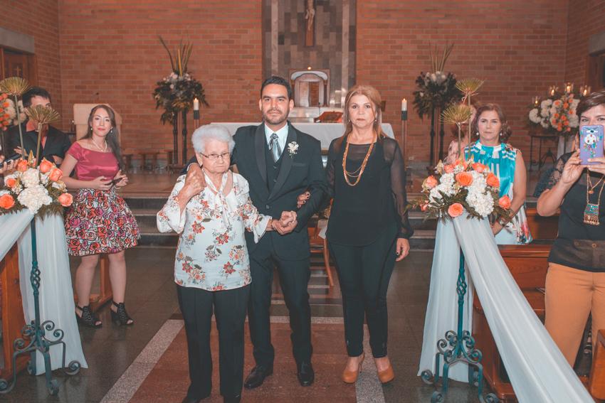 Boda-Matrimonio-Medellin-BodasMedellin-MatrimoniosMedellin-MatrimoniosColombia-WeddingMedellin-WeddingColombia-Fotografo-FotografoDeBoda-102.jpg