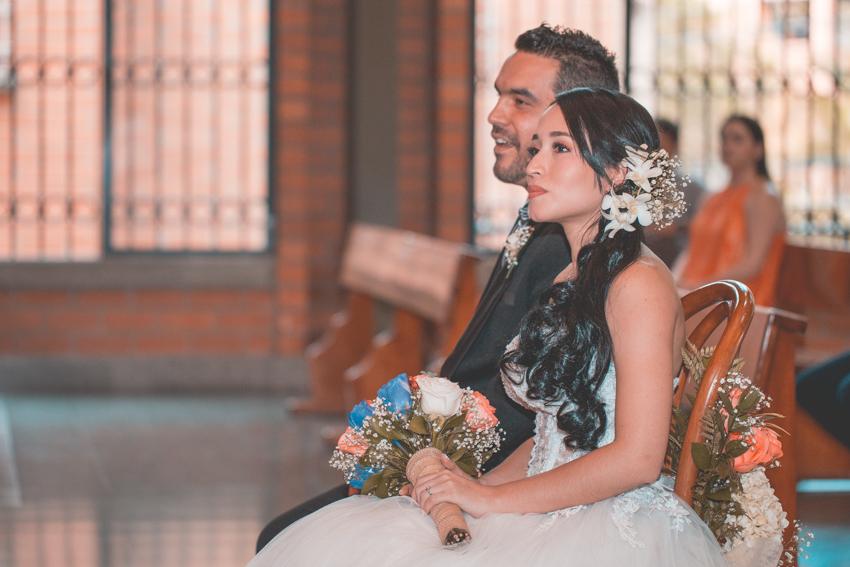 Boda-Matrimonio-Medellin-BodasMedellin-MatrimoniosMedellin-MatrimoniosColombia-WeddingMedellin-WeddingColombia-Fotografo-FotografoDeBoda-106.jpg
