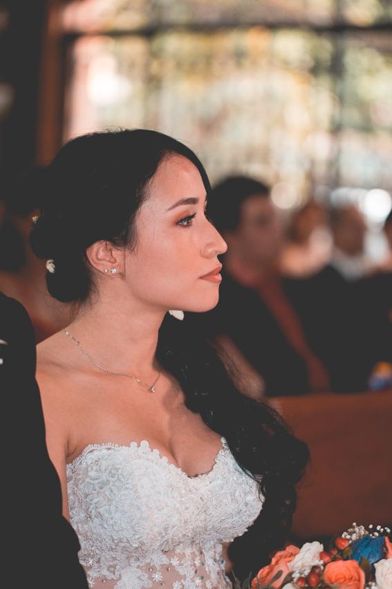 Boda-Matrimonio-Medellin-BodasMedellin-MatrimoniosMedellin-MatrimoniosColombia-WeddingMedellin-WeddingColombia-Fotografo-FotografoDeBoda-110.jpg