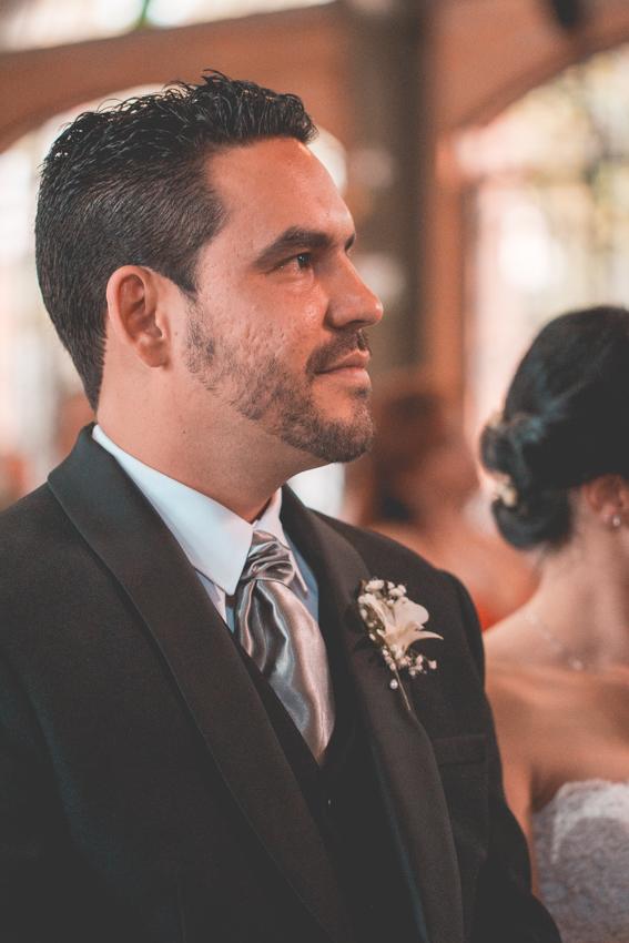 Boda-Matrimonio-Medellin-BodasMedellin-MatrimoniosMedellin-MatrimoniosColombia-WeddingMedellin-WeddingColombia-Fotografo-FotografoDeBoda-111.jpg